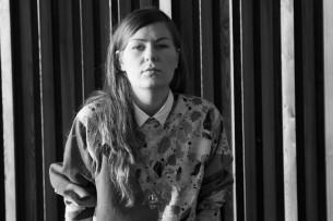Amanda Björk : Verksamhetsledare