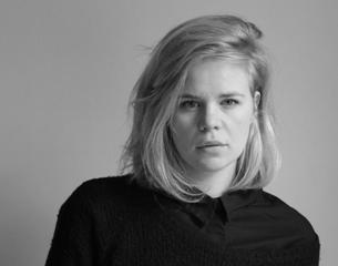 Anna Brodin : Projektledare filmlägret Västerbotten