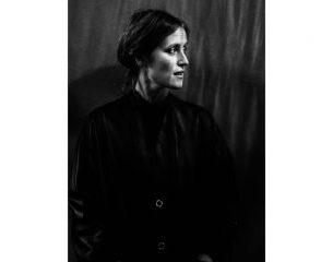 Frida Sandberg : Projektledare Lynx Turbo